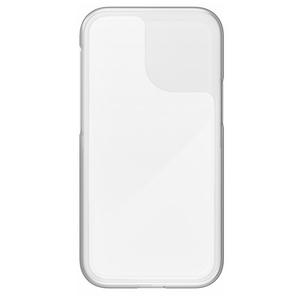 QUADLOCK(クアッドロック) RAIN PONCHO レインポンチョ 雨天用カバー iPhone12 iPhone 12 mini QLC-PON-IP12S