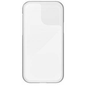 QUADLOCK(クアッドロック) RAIN PONCHO レインポンチョ 雨天用カバー iPhone12 iPhone 12 / 12 Pro QLC-PON-IP12M