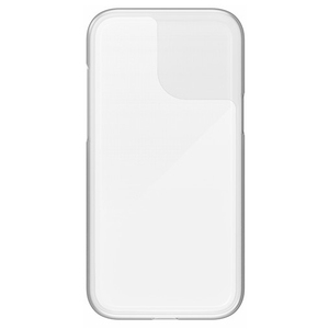 QUADLOCK(クアッドロック) RAIN PONCHO レインポンチョ 雨天用カバー iPhone12 iPhone 12 Pro Max QLC-PON-IP12PRM