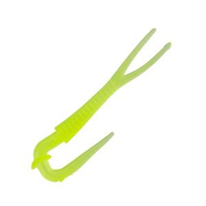 ジャッカル(JACKALL) スペアーテール ナギサ65用