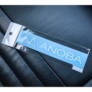 アノバ(ANOBA) ANOBA 16cm AN026