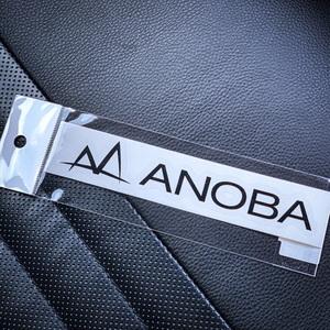 アノバ(ANOBA) ANOBA 16cm 16cm 黒 AN025