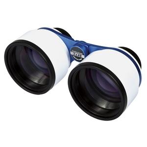【送料無料】サイトロン・ジャパン(sightron japan) 星空観測用双眼鏡 Stella Scan 3×48 B402