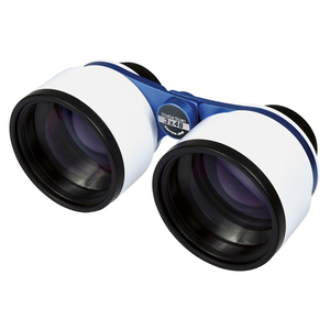 サイトロン・ジャパン(sightron japan) 星空観測用双眼鏡 Stella Scan 3×48 B402