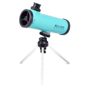 サイトロン・ジャパン(sightron japan) 学習用天体望遠鏡キット NEWTONY ニュートン式