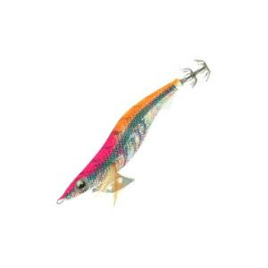 ヤマシタ(YAMASHITA) エギ王 K 4.0号 052 ぶちぶちコーラル 617-320