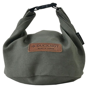 ダックノット(DUCKNOT) クッカーケース 720407