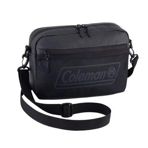 Coleman(コールマン) シールド ショルダー ポーチ(SHIELD SHOULDER POUCH) 2000037790