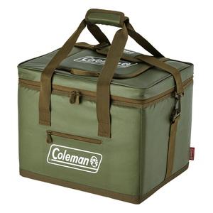 Coleman(コールマン) アルティメイトアイスクーラーII/25L 2000037166 ソフトクーラー20~29リットル