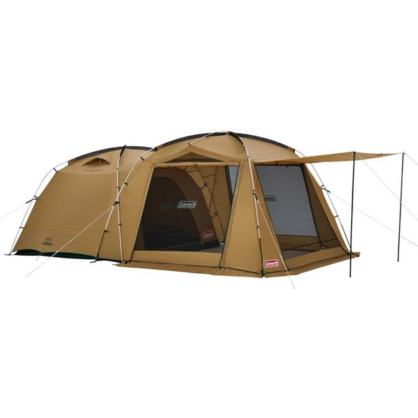 Coleman(コールマン) タフスクリーン2ルームハウス/MDX 2000038139 ツールームテント