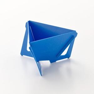 MUNIEQ( ミュニーク) Tetra Drip 01P ブルー 09210005002001