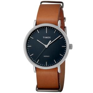 TIMEX(タイメックス) ウィークエンダーフェアフィールド TW2P97800