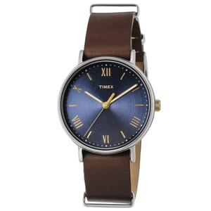 TIMEX(タイメックス) サウスビュー TW2R28700