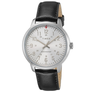 TIMEX(タイメックス) メンズコア TW2R85300