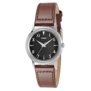 TIMEX(タイメックス) マーリンカリフォルニアダイアル TW2U19700