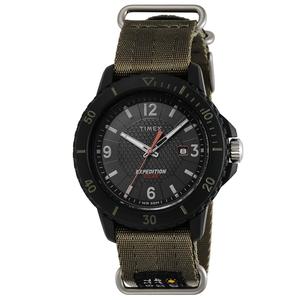 TIMEX(タイメックス) ガラティンソーラー TW4B14500