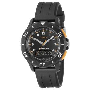 TIMEX(タイメックス) カトマイコンボ TW4B16700