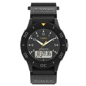 TIMEX(タイメックス) カトマイコンボ TW4B18300