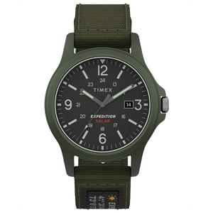 TIMEX(タイメックス) エクスペディションアカディアソーラー TW4B18800