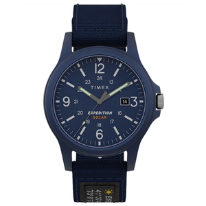 TIMEX(タイメックス) エクスペディションアカディアソーラー TW4B18900