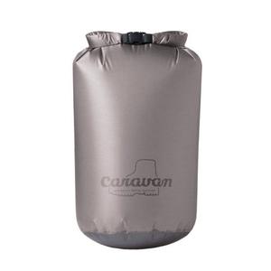 キャラバン(Caravan) SILICコーデュラ ドライサック 0450102