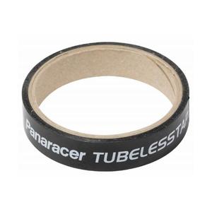 パナレーサー(Panaracer) TUBELESS TAPE TLT-19