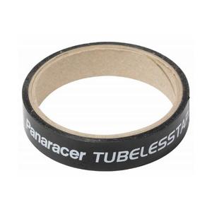 パナレーサー(Panaracer) TUBELESS TAPE TLT-23 リムテープ