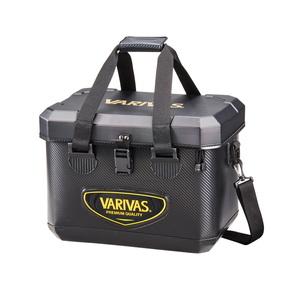 【送料無料】モーリス(MORRIS) プロテクトタックルバッグ ブラック VABA-75