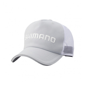 シマノ(SHIMANO) CA-042R スタンダードメッシュキャップ 49283