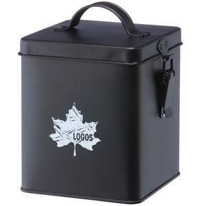 ロゴス(LOGOS) 【2021年新商品】メタルパームBOX 81340201