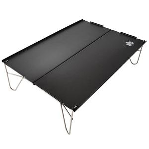 ロゴス(LOGOS) 【2021年新商品】軽量SOLOテーブル3625 73188015