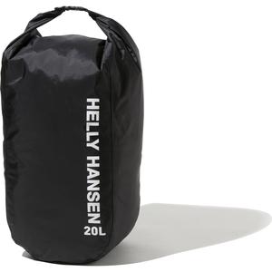 HELLY HANSEN(ヘリーハンセン) HH LIGHT DRY BAG 20L(HH ライト ドライバッグ 20L) HY91910