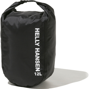 HELLY HANSEN(ヘリーハンセン) HH LIGHT DRY BAG 12L(HH ライト ドライバッグ12L) HY91911