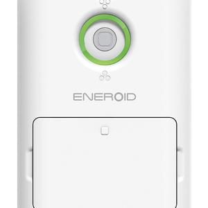 Kenko(ケンコー) ENEROID 単4形自動充電器 EN10A3
