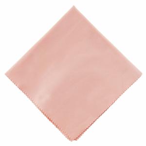Kenko(ケンコー) LUCINAGE 液晶・レンズクロス 超極細繊維 「ベリーマX」 使用 KCA-LGCP