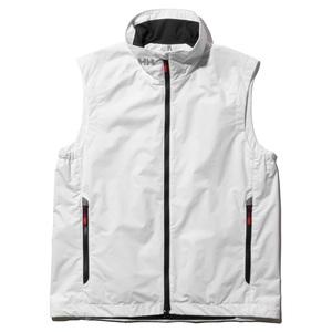 HELLY HANSEN(ヘリーハンセン) 【21春夏】Men's Espeli Light Vest(エスペリ ライト ベスト)メンズ HH12005