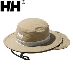 HELLY HANSEN(ヘリーハンセン) K Tri Fielder Hat(キッズ トライ フィールダー ハット) HOCJ92015