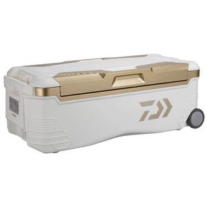ダイワ(Daiwa) トランクマスターHD2 VSS4800 03302172