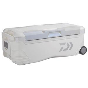 ダイワ(Daiwa) トランクマスターHD2 TSS6000 03302161