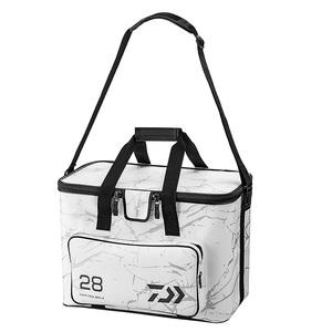 ダイワ(Daiwa) ライトクールバッグ 28(A) 08500317
