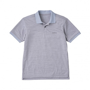 シマノ(SHIMANO) SH-074R ポロシャツ(半袖) 49644