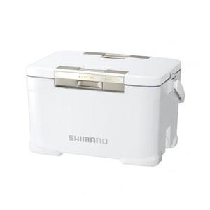 シマノ(SHIMANO) NF-030U FIXCEL ULTRA PREMIUM(フィクセル ウルトラプレミアム) 300 51994