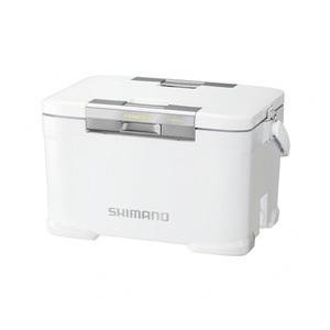 シマノ(SHIMANO) NF-230U FIXCEL LIMITED(フィクセル リミテッド) 300 51995