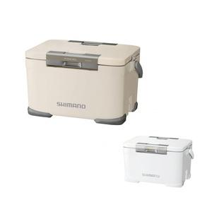 シマノ(SHIMANO) NF-330U FIXCEL BASIS(フィクセル ベイシス) 300 51996
