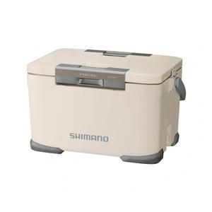 シマノ(SHIMANO) NF-330U FIXCEL BASIS(フィクセル ベイシス) 300 51997