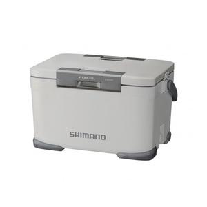 シマノ(SHIMANO) NF-430U FIXCEL LIGHT(フィクセル ライト) 300 51999