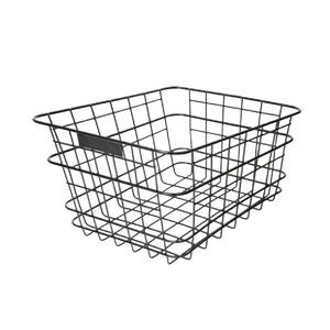 GIZA PRODUCTS(ギザプロダクツ) RB-30 Wire Rear Basket(ワイヤー リア バスケット) BKT13500