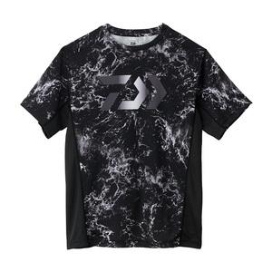 ダイワ(Daiwa) DE-3921 ショートスリーブ ゲームシャツ 08333376