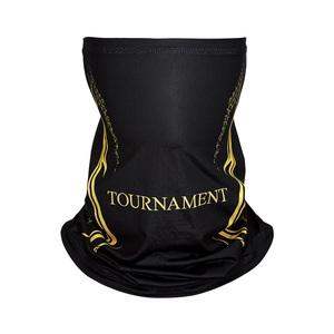 ダイワ(Daiwa) DA-1221 トーナメント クールネック&フェイスカバー 08394236