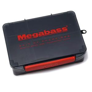 メガバス(Megabass) LUNKER LUNCH BOX DEEP(ランカーランチボックス ディープ) 00000046860